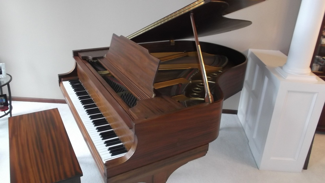 Http Www Duluthfinepianos Com Piano Refurbishing And