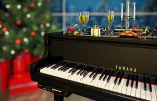 Duluth Fine Pianos Llc Blog By John Pierce